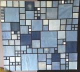 Denim Mondrian