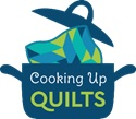 cooking2bup2bquilts