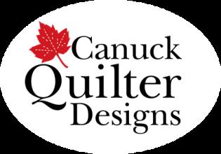 CQD logo on oval
