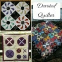 devoted2bquilter
