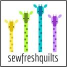 sew2bfresh2bquilts